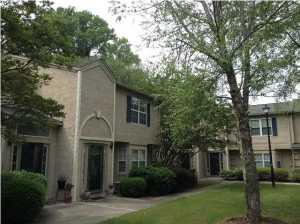 2058 Emerald Terrace, Mount Pleasant, SC 29464