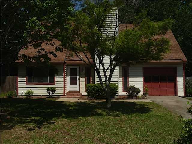 1410 School House Road Mount Pleasant, Sc 29464