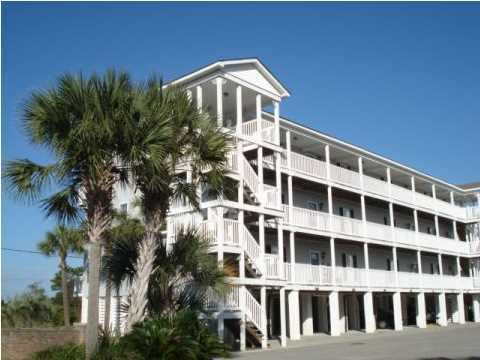 The Palmettos at Folly Homes For Sale - 2262 Folly, Charleston, SC - 4