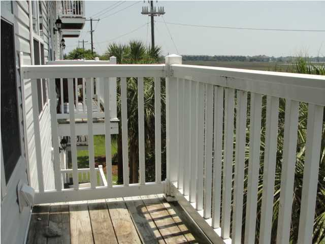The Palmettos at Folly Homes For Sale - 2262 Folly, Charleston, SC - 12
