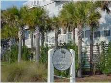 The Palmettos at Folly Homes For Sale - 2262 Folly, Charleston, SC - 17