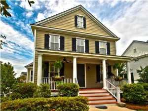 1600 Bulline Street, Charleston, SC 29492