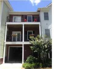 124 Winding Creek Court, Mount Pleasant, SC 29464