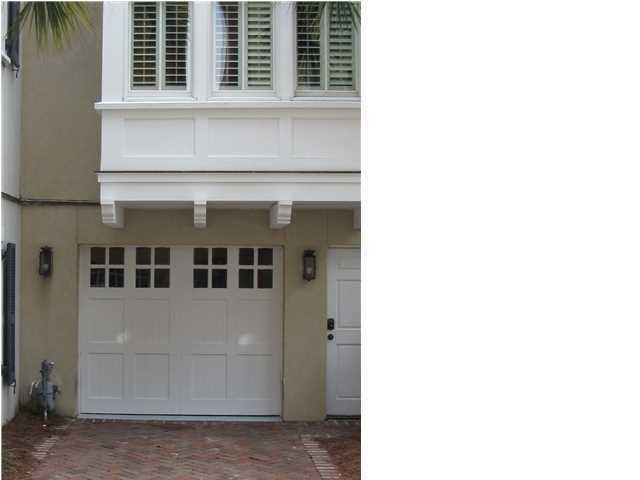 10 Marbel Lane Charleston, SC 29403