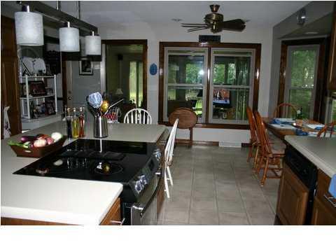 MLS# 1416880 | 809 Farm Quarter Road Mount Pleasant SC | Snee Farm  subdivision