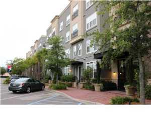 200 River Landing Drive, Charleston, SC 29492