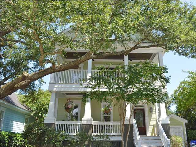 182 Mary Ellen Drive Charleston, Sc 29403