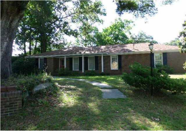 2306 Wofford Road Charleston, Sc 29414