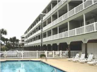 Pavilion Watch Homes For Sale - 106 Arctic, Folly Beach, SC - 0