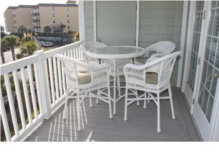 Pavilion Watch Homes For Sale - 106 Arctic, Folly Beach, SC - 4