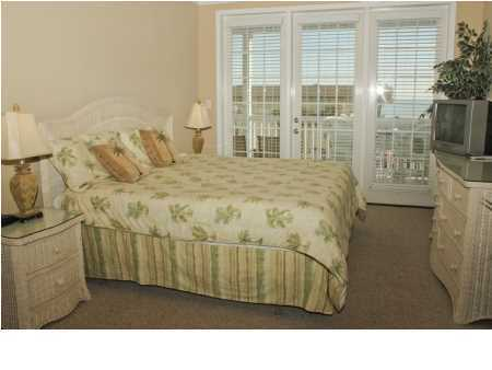 Pavilion Watch Homes For Sale - 106 Arctic, Folly Beach, SC - 7