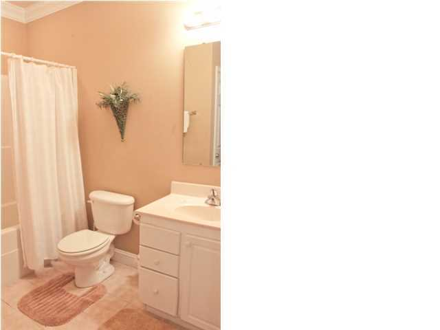 Pavilion Watch Homes For Sale - 106 Arctic, Folly Beach, SC - 12