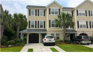 1398 Hamlin Park Circle, Mount Pleasant, SC 29466