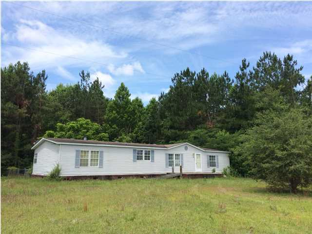 241 Asberry Court Holly Hill, Sc 29059