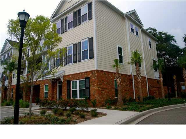 656 #201 Coleman Boulevard Mount Pleasant, Sc 29464