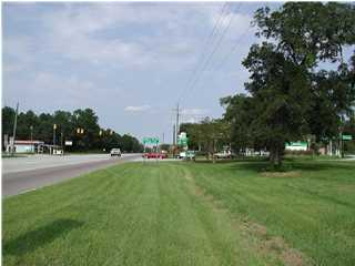 10141 Highway Commercial District Mcclellanville, SC 29458