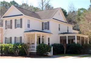 740 Preservation Place, Mount Pleasant, SC 29464