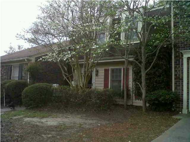 1045 Provincial Circle Mount Pleasant, SC 29464