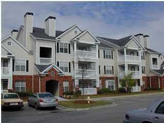 45 #1614 Sycamore Avenue Charleston, Sc 29407