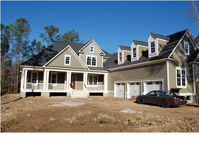 1789 Canning Drive Mount Pleasant, Sc 29466