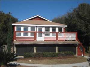911 Carolina Boulevard, Isle of Palms, SC 29451