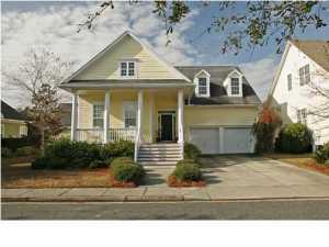 1303 Elfe Street, Charleston, SC 29492