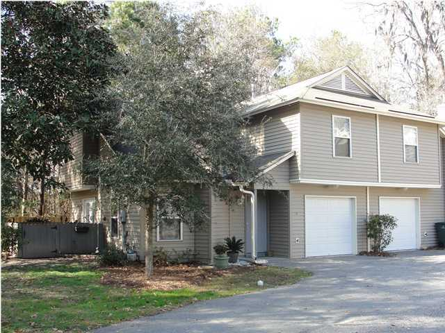 940 W Estates Boulevard Charleston, Sc 29414