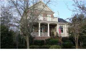 161 King George Street, Charleston, SC 29492