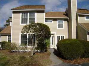 1040 Village Creek Lane, Mount Pleasant, SC 29464