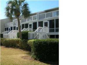57 Beach Club, Isle of Palms, SC 29451