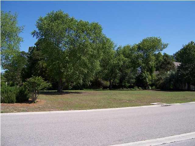 4359 Hope Plantation Drive Johns Island, SC 29455