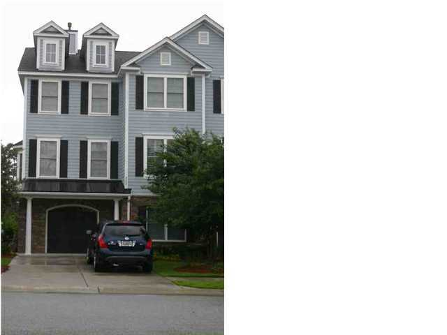 4004 Conant Road Mount Pleasant, Sc 29466