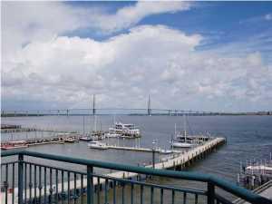2 Wharfside, Charleston, SC 29401