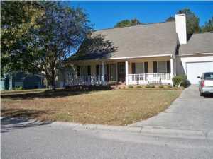 4924 Chartwell Drive, Charleston, SC 29420