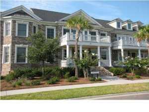 42 Grove Lane, Charleston, SC 29492