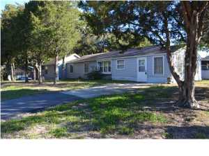 3701 Cameron Boulevard, Isle of Palms, SC 29451