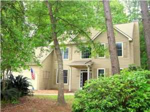 2708 Merwether Lane, Mount Pleasant, SC 29466