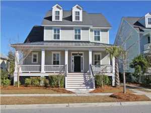 8037 Gibbon Street, Charleston, SC 29492