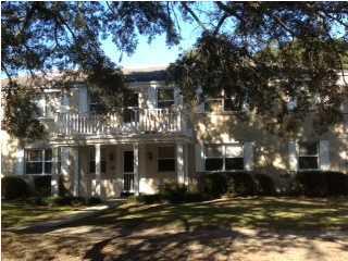 12 Morton Avenue Charleston, Sc 29407
