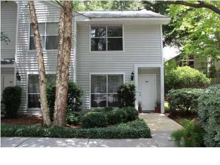 252 B4 Howle Avenue Charleston, Sc 29412