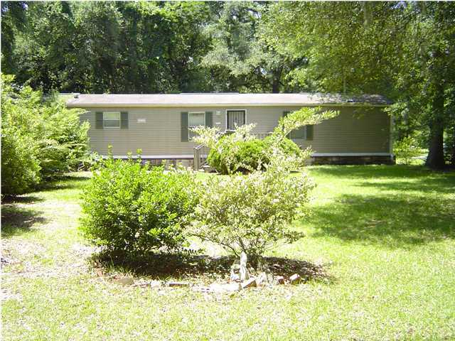 1932 River Road Johns Island, Sc 29455