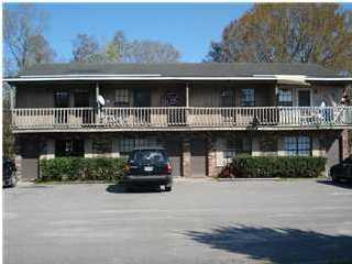 270 Fleming Road Charleston, SC 29412