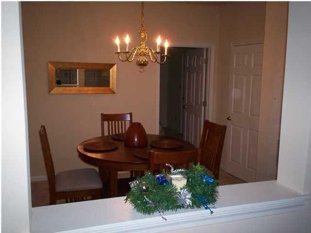 1600 #1718 Long Grove Drive Mount Pleasant, Sc 29464