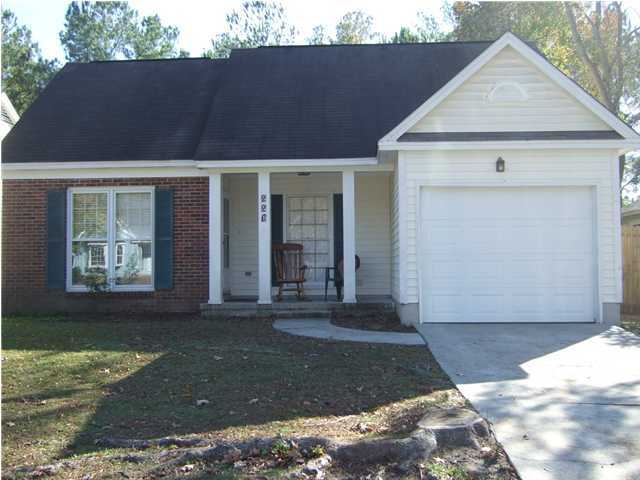 226 Alston Circle Goose Creek, SC 29445