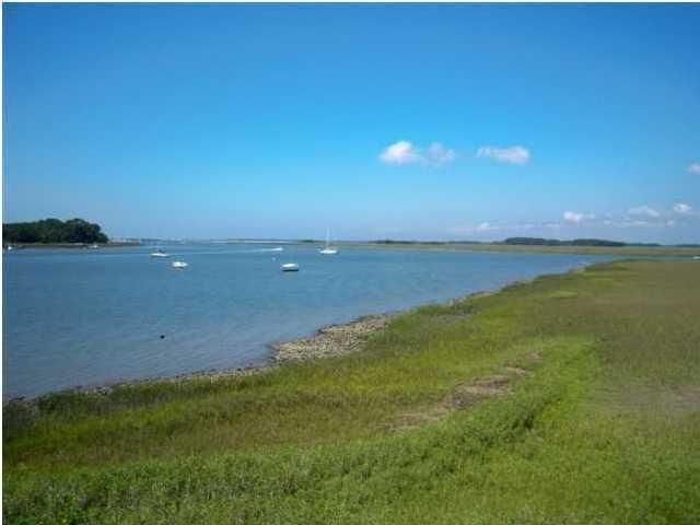 88 Mariners Cay Folly Beach, Sc 29439