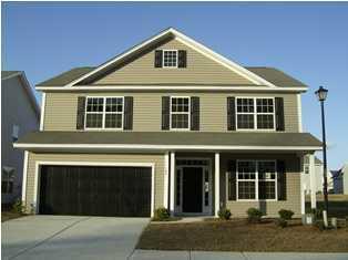 7635 Haywood Street North Charleston, SC 29418