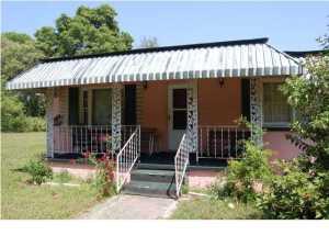 670 York Street, Mount Pleasant, SC 29464