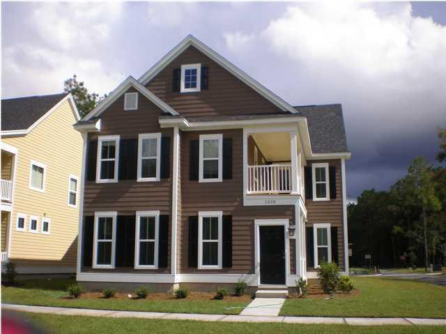 1830 Carolina Bay Drive Charleston, Sc 29414