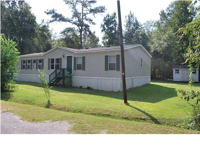 123 Maple Street Ridgeville, Sc 29472