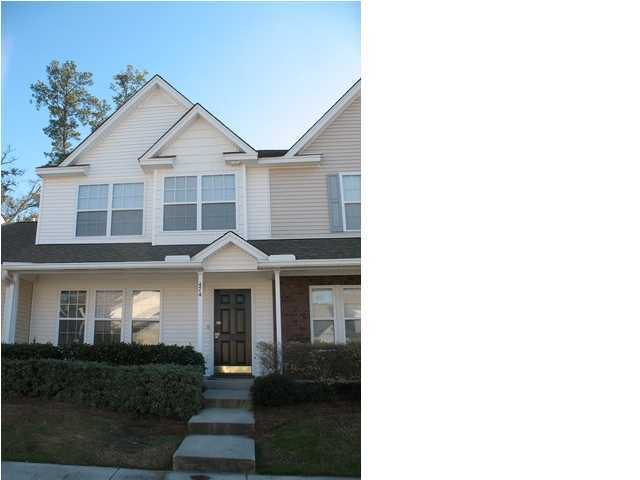 474 Doane Way Charleston, SC 29492